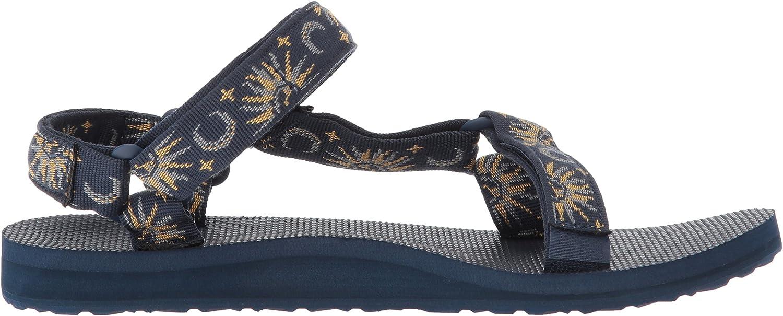 Teva Original Universal Ws Heels Sandals para Mujer