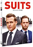 Suits: Stagione 5