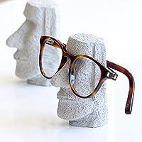 Atelier Ideco - Vasos de Descanso Moai
