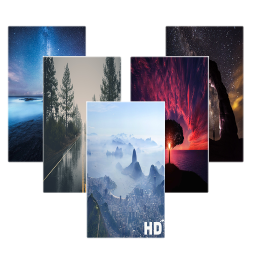 Landscape Wallpapers Full Hd Amazones Appstore Para Android