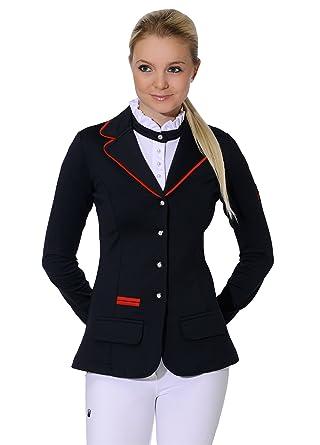 Spooks jacket xxs