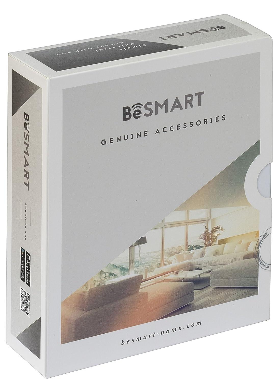 besmart 20112079 Receptor de radiofrecuencia: Amazon.es: Bricolaje y herramientas