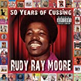 50 Years Of Cussing [Explicit]