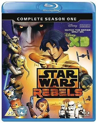 star wars full movie free 1