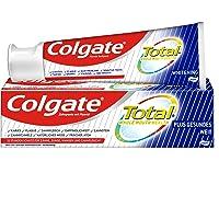 Colgate 135629 Pasta do Zębów, 75 ml