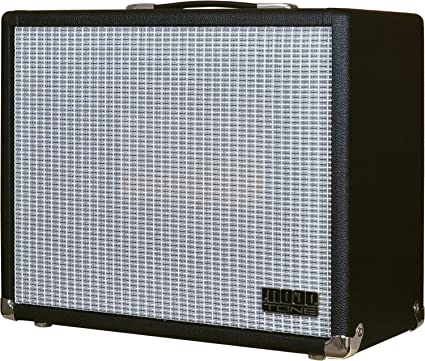 Amazon com: Mojotone Lite Guitar Amplifier Speaker Extension