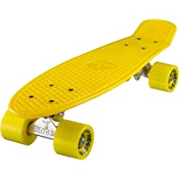 Ridge Retro 22 - Skateboard, 55 cm x