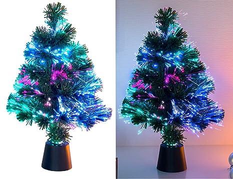 Weihnachtsbaum amazon de
