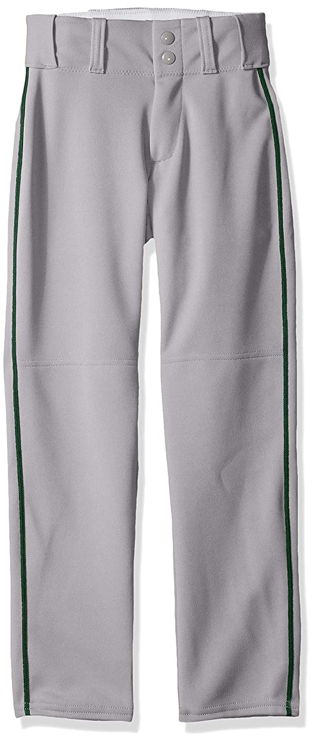 605WLBY-P Alleson Ahtletic Alleson Athletic Sports
