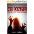 41 Days: Apocalypse Underground