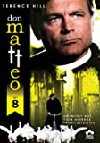 Don Matteo - Set 8