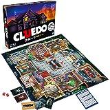 ハズブロ ボードゲーム クルード クラシック マーダー ミステリー ゲーム 38712 正規品