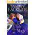A Lady and Her Magic (Regency Faeries Book 1)