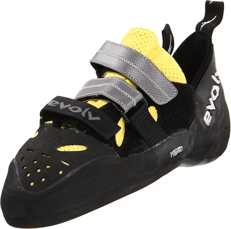 evolv Prime SC Climbing Shoe