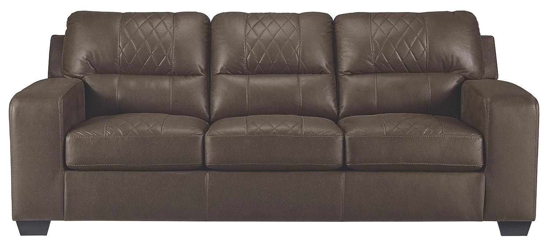 Amazon.com: Ashley Furniture Signature Design - Narzole ...