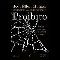 Proibito (Italian Edition)