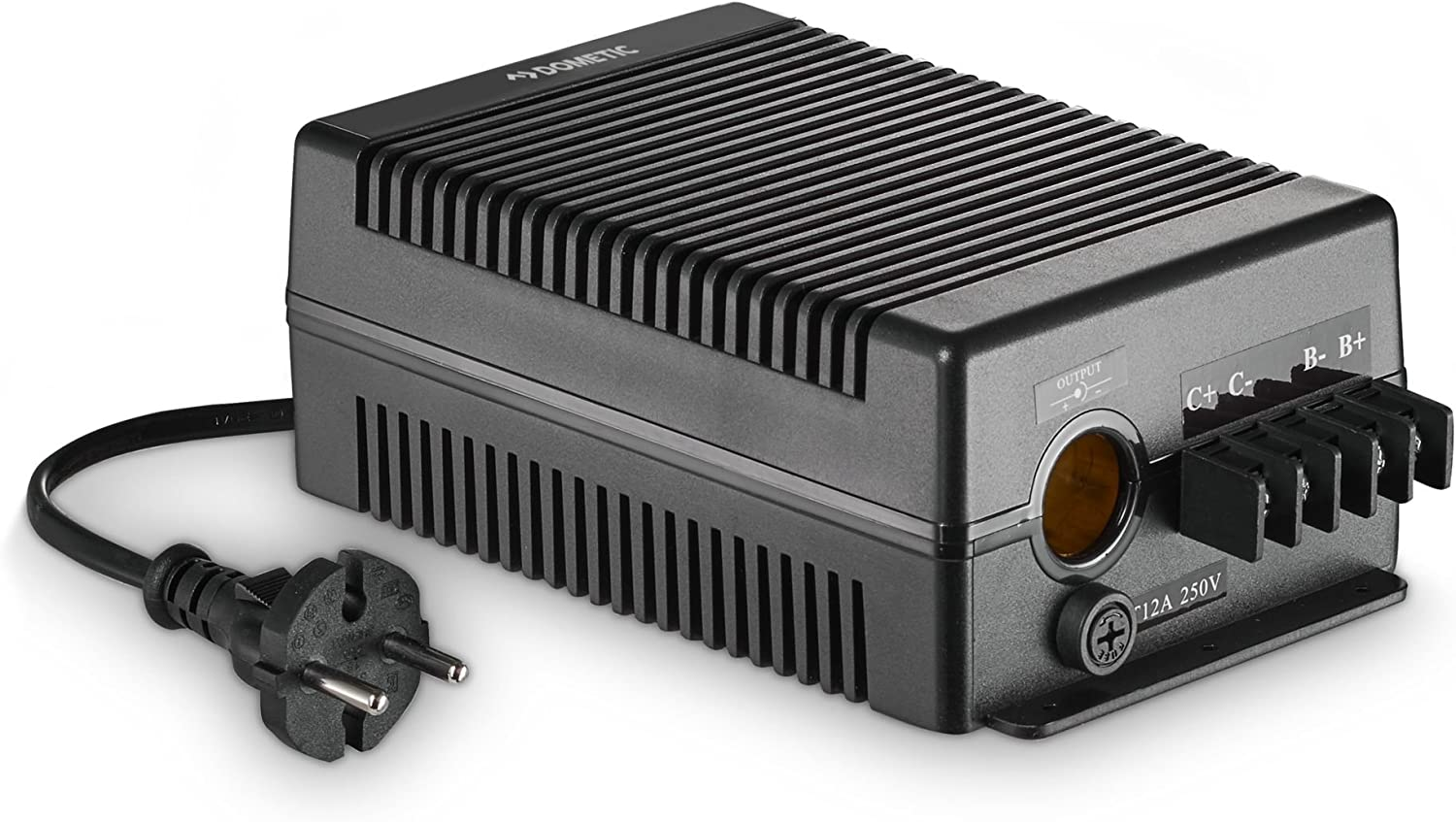 DOMETIC - Rectificador CoolPower MPS