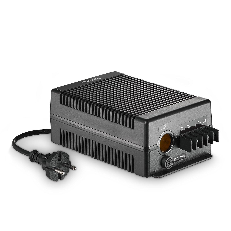 Dometic Adattatore CoolPower MPS