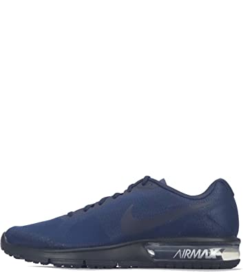 NIKE 719912-410, Zapatillas de Trail Running para Hombre: Amazon.es: Zapatos y complementos