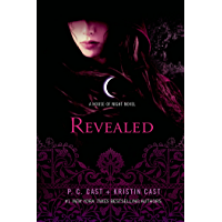 Revealed: A House of Night Novel (English Edition)