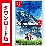 Xenoblade2|オンラインコード版