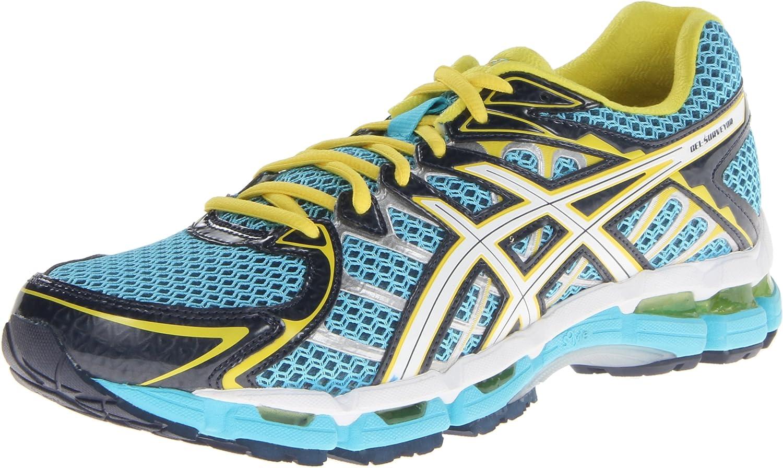 ASICS Women s Gel-Surveyor 2 Running Shoe