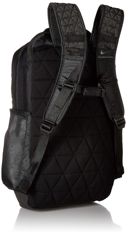 Amazon.com | Nike Vapor Power Backpack (One Size, Black | Casual Daypacks