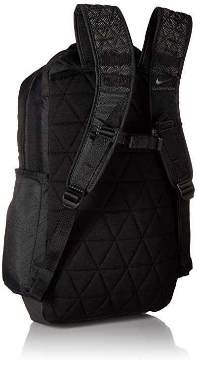 Amazon.com | Nike Vapor Power Backpack (One Size, Black | Casual Daypacks