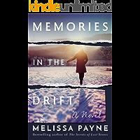 Memories in the Drift: A Novel