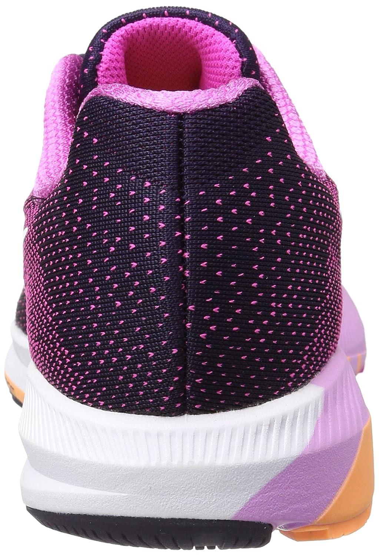 pretty nice ff8bf 767de Nike 849577-501, Zapatillas de Trail Running para Mujer: Amazon.es: Zapatos  y complementos