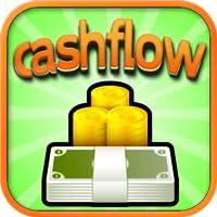 Cashflow Mobile - Finances