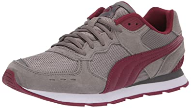 8c498cd09db10 PUMA Women's Vista Sneaker