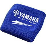 ヤマハ(YAMAHA) リストバンド ヤマハレーシング YRQ17 リストバンド (Racing wrist band) 90792-Y0900