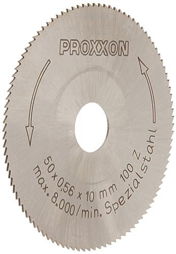Proxxon 28020
