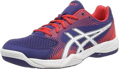 ASICS Gel-Task, Zapatillas de Voleibol para Hombre: Amazon.es: Zapatos y complementos