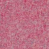 Robert Kaufman 0312544 Essex Linen Blend Yarn