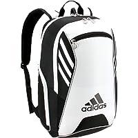 adidas Unisex Tour Tennis Racquet Backpack