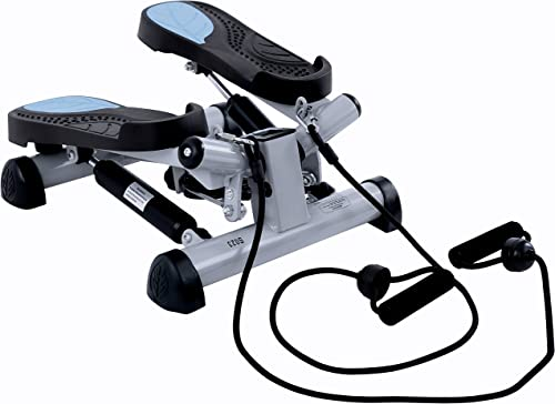EFITMENT Fitness Stepper Step Machine