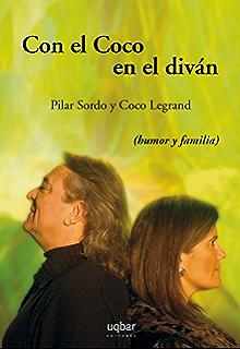 Odos sordos un llamado a escuchar las seales del cuerpo y con el coco en el divn spanish edition fandeluxe Choice Image