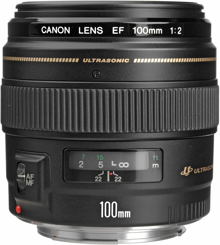 canonM6