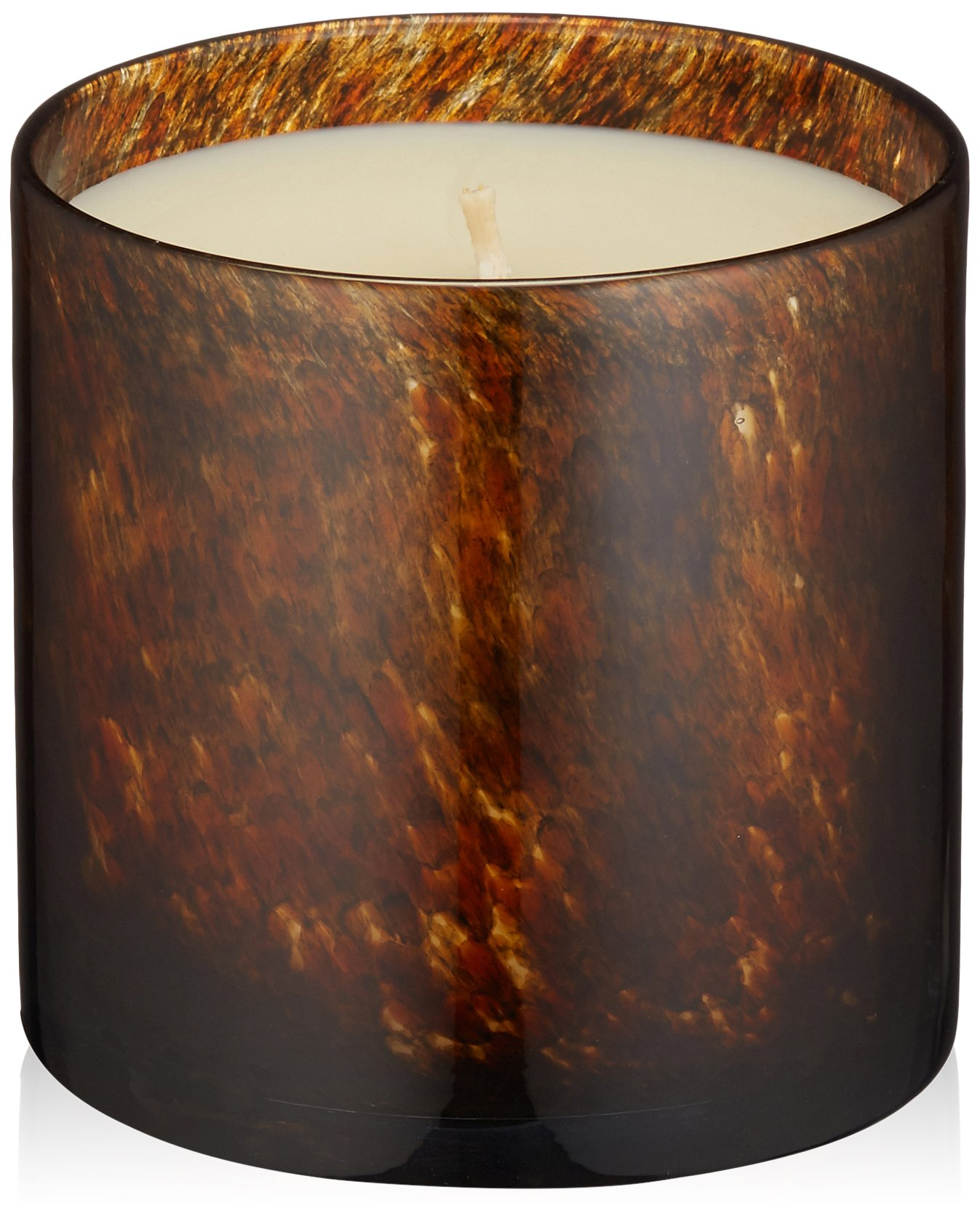 Amazon.com: LAFCO New York House & Home Candle, Ranch House Big Sky ...