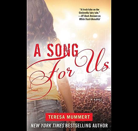 Amazon Com A Song For Us White Trash Book 3 Ebook Mummert Teresa Kindle Store