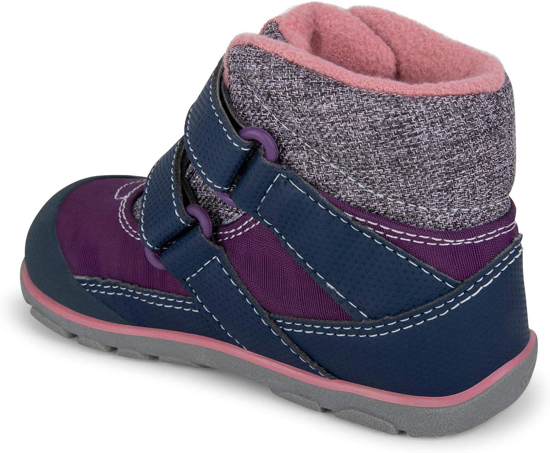 See Kai Run Atlas II Waterproof Boots for Kids