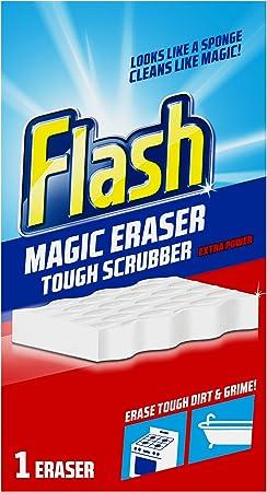 Image ofFlash Magic Eraser Extra Power