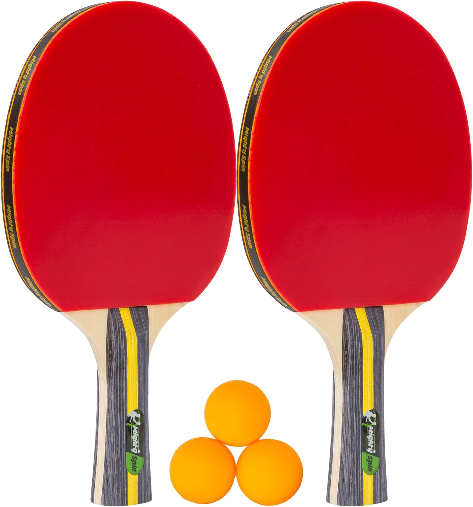 Top rated  sc 1 st  Amazon.com & Tabletop Table Tennis   Amazon.com: Leisure Sports u0026 Game Room