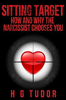 Revenge: How to Beat the Narcissist eBook: H G Tudor: Amazon co uk