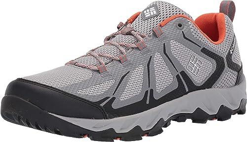 Zapatillas de Senderismo para Hombre Columbia Peakfreak XCRSN II Xcel Low Outdry