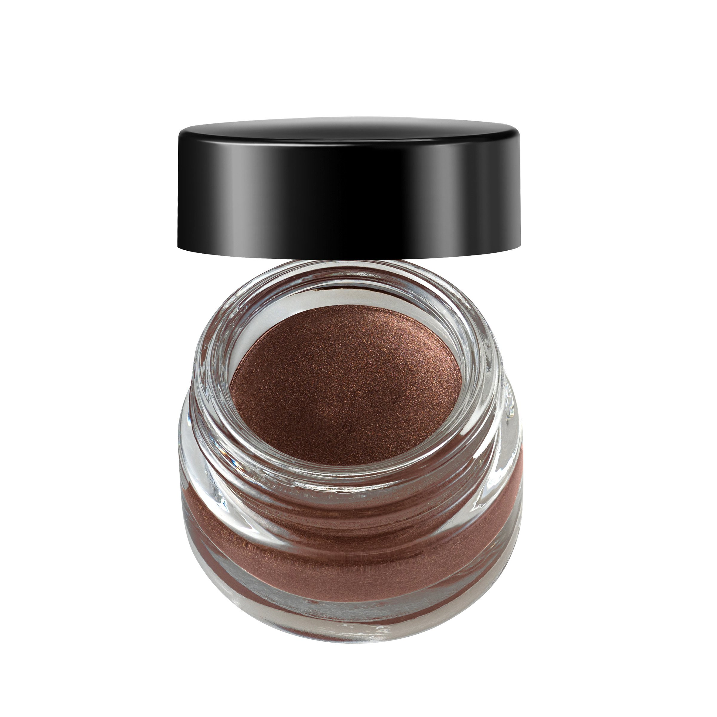 Jolie Waterproof Indelible Creme Eye Shadow 3g (Beyond Bronze)