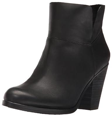 Amazon.com   Vince Camuto Women\'s Helyn Ankle Bootie   Shoes