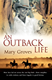 An Outback Life